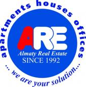 «Almaty Real Estate»