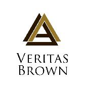 ��������� ������������ ������ - VERITAS BROWN LLP