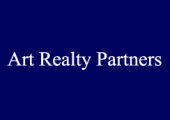 «Art Realty Partners»