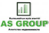 Агентство недвижимости Астана - AS-Group