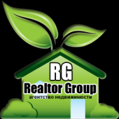 «Realtor Group»