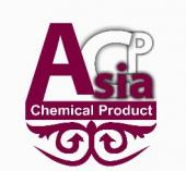 «Asia Chimical Product»
