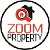 Zoom Property