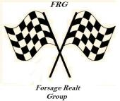 FORSAGE REALT GROUP