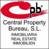 «Central Property Bureau»