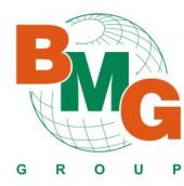 «BMG Group»