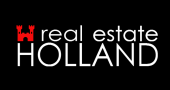 «Holland real Estate»