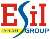 Esil group