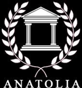 «Anatolia Co»