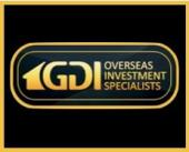 GDI Overseas Property Group