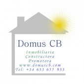 «Domus Costa Blanca Real Estate»