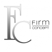 Firm Concept
