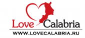 «LoveCalabria»