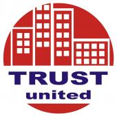 «Trust United Real Estate-Construction»