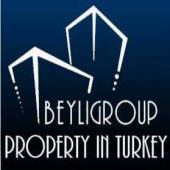 «BeyliGroup Property in Turkey»