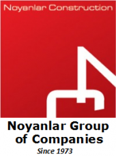 «Noyanlar Group of Companies»