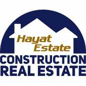 «Hayat Estate Construction»