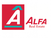 «Alfa Real Estate»