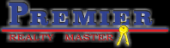 «Premier Realty Master»