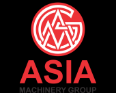 Asia Machinery Group