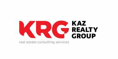 Консалтинговая компания «Kaz Realty Group» в Астане